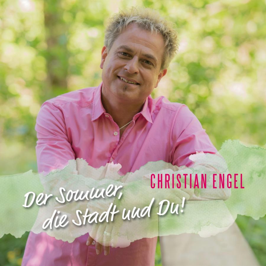Baden-württemberg-ticket single für 19 euro