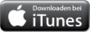 iTunes - MP3 Download