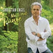 """CD-Album """"Mach mal Pause"""""""
